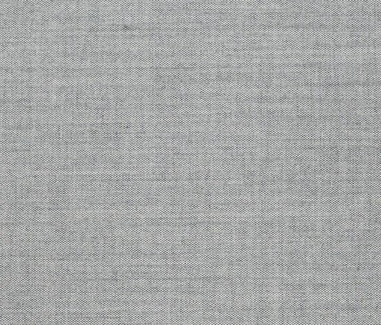 Remix 123 by Kvadrat | Fabrics