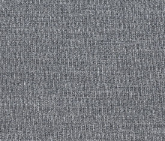 Remix 143 by Kvadrat | Fabrics