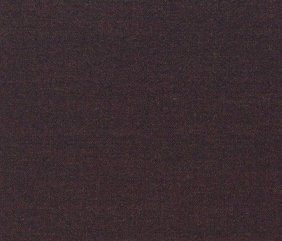 Remix 373 by Kvadrat | Fabrics