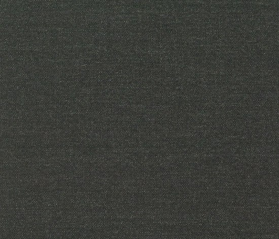 Remix 393 by Kvadrat | Fabrics