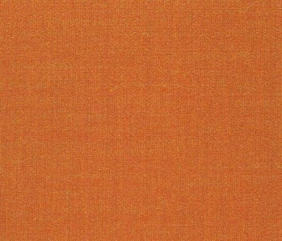 Remix 543 by Kvadrat   Fabrics