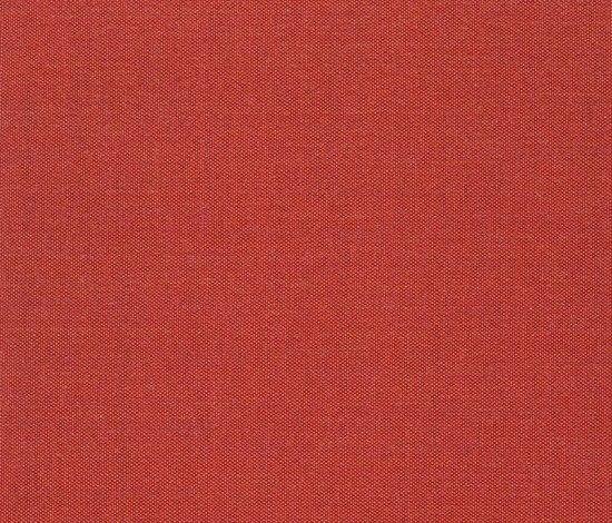 Remix 643 by Kvadrat | Fabrics