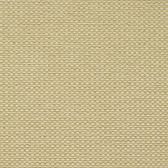 Tek-Wall Swap 103 Maple 2 by Maharam | Wall coverings / wallpapers