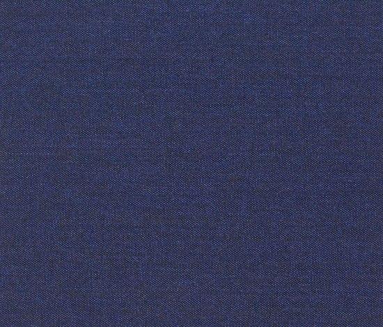 Remix 773 by Kvadrat | Fabrics