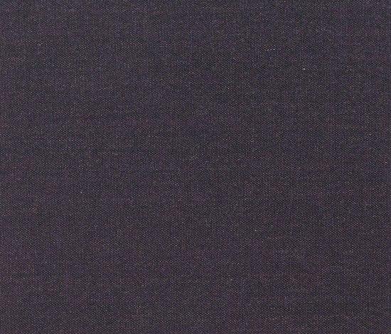 Remix 783 by Kvadrat   Fabrics