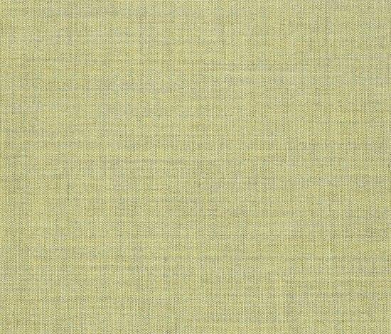 Remix 923 by Kvadrat | Fabrics