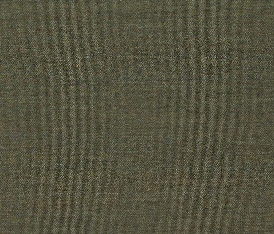 Remix 953 by Kvadrat | Fabrics
