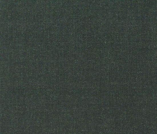 Remix 973 by Kvadrat | Fabrics