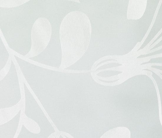 Serre 2 128 by Kvadrat | Curtain fabrics