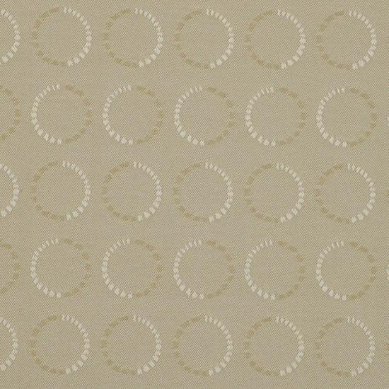 Timely 003 Interval de Maharam | Tissus muraux