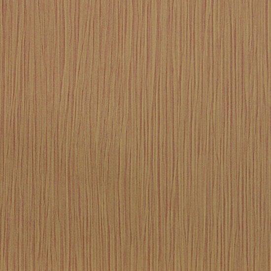 Tiraz 001 Merlot de Maharam | Revestimientos de paredes / papeles pintados