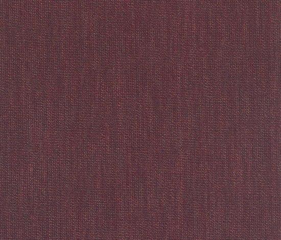 Sinclair 010 by Kvadrat | Fabrics
