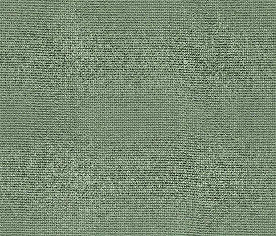 Sinclair 014 by Kvadrat | Fabrics
