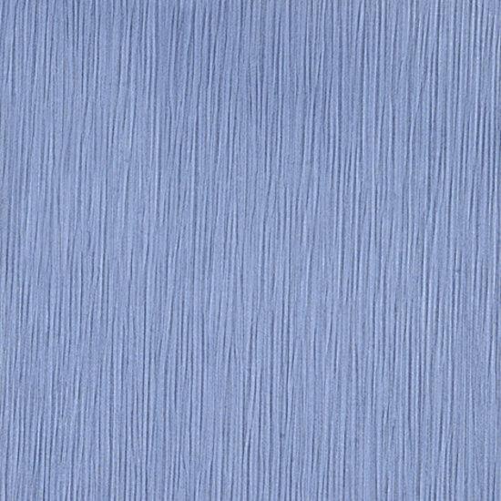 Tiraz 019 Indigo de Maharam | Revêtements muraux / papiers peint