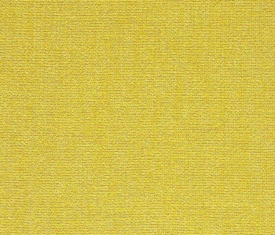 Sinclair 022 by Kvadrat | Fabrics