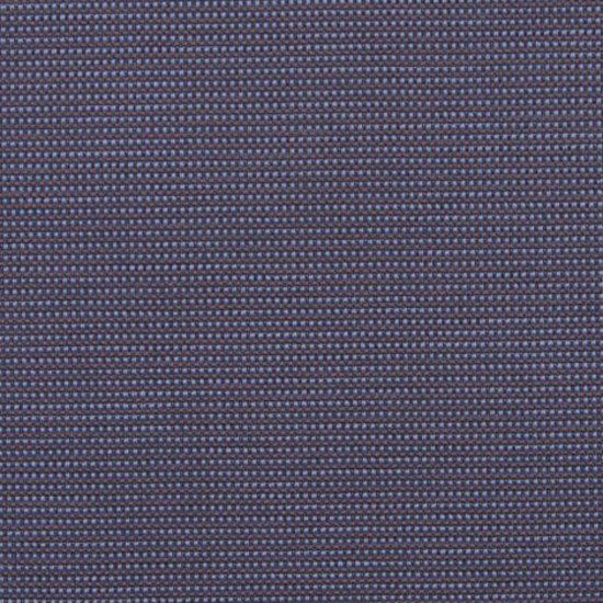 Trait 008 Delphinium by Maharam | Fabrics