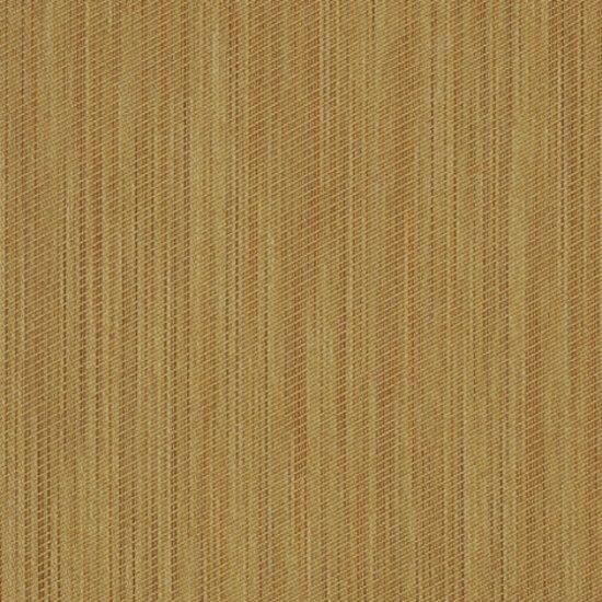 Vary 009 Topaz by Maharam | Fabrics