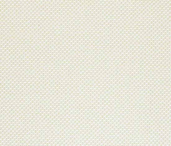 Skifer 3 100 by Kvadrat | Fabrics