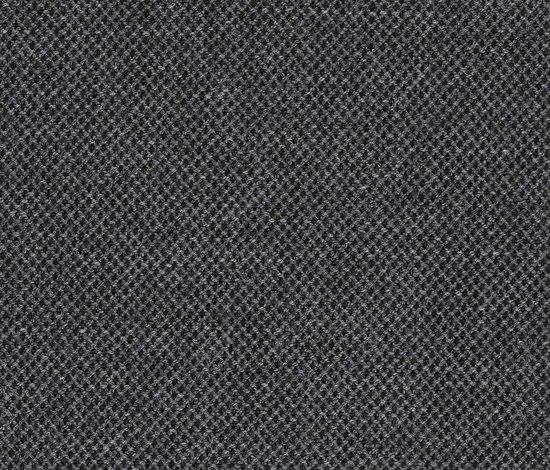 Skifer 3 170 by Kvadrat | Fabrics