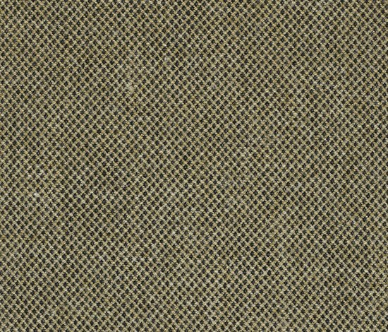 Skifer 3 441 by Kvadrat | Fabrics