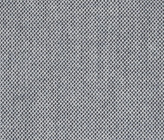 Skifer 3 611 by Kvadrat | Fabrics