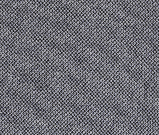 Skifer 3 631 by Kvadrat | Fabrics