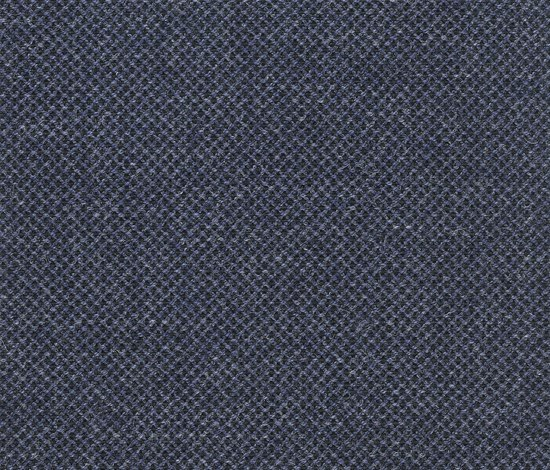 Skifer 3 740 by Kvadrat | Fabrics