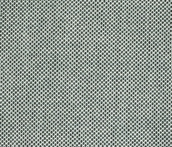 Skifer 3 810 by Kvadrat | Fabrics