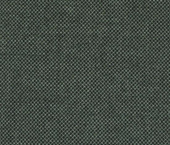 Skifer 3 920 by Kvadrat | Fabrics
