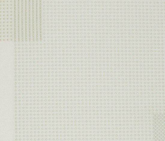Squares 122 di Kvadrat | Tessuti tende