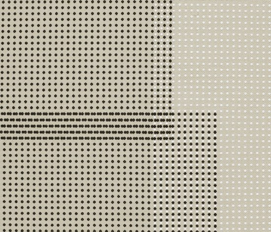 Squares 142 by Kvadrat | Curtain fabrics