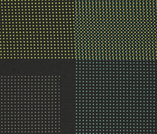 Squares 382 by Kvadrat | Curtain fabrics