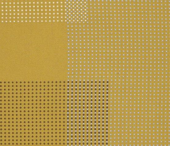 Squares 442 by Kvadrat | Curtain fabrics