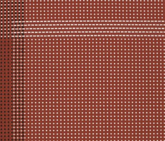 Squares 642 by Kvadrat | Curtain fabrics