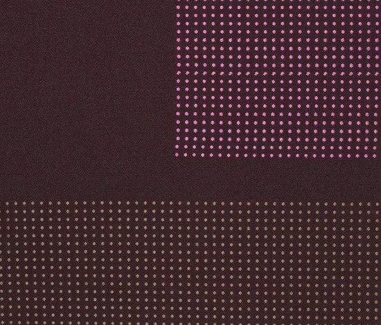 Squares 682 by Kvadrat | Curtain fabrics