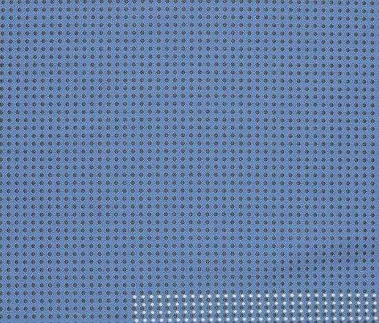 Squares 742 by Kvadrat | Curtain fabrics