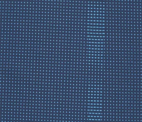 Squares 782 by Kvadrat | Curtain fabrics