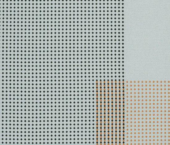 Squares 922 by Kvadrat | Curtain fabrics