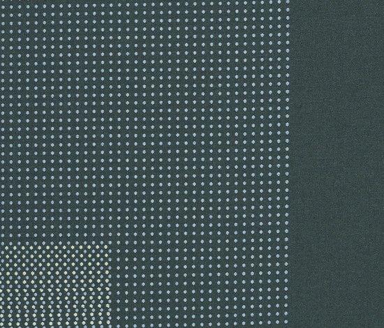 Squares 982 by Kvadrat | Curtain fabrics