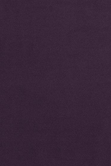 Star 2 692 by Kvadrat | Curtain fabrics