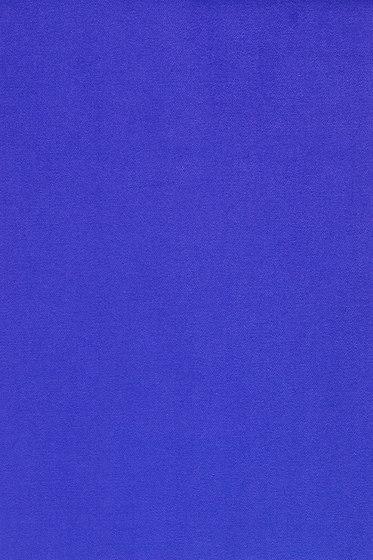 Star 2 757 by Kvadrat | Curtain fabrics