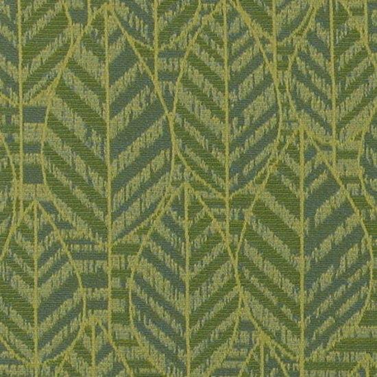 Verse 008 Cay by Maharam | Fabrics
