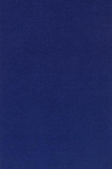 Star 2 787 by Kvadrat | Curtain fabrics