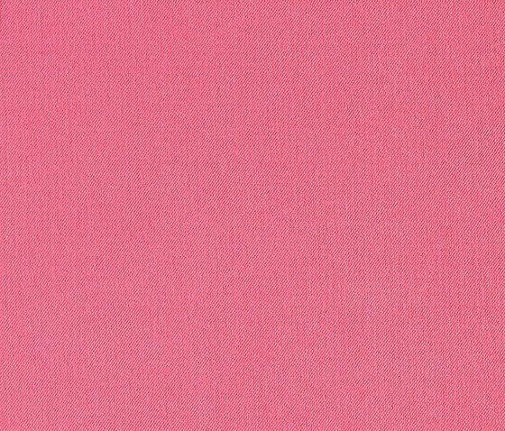 Star 637 by Kvadrat | Curtain fabrics