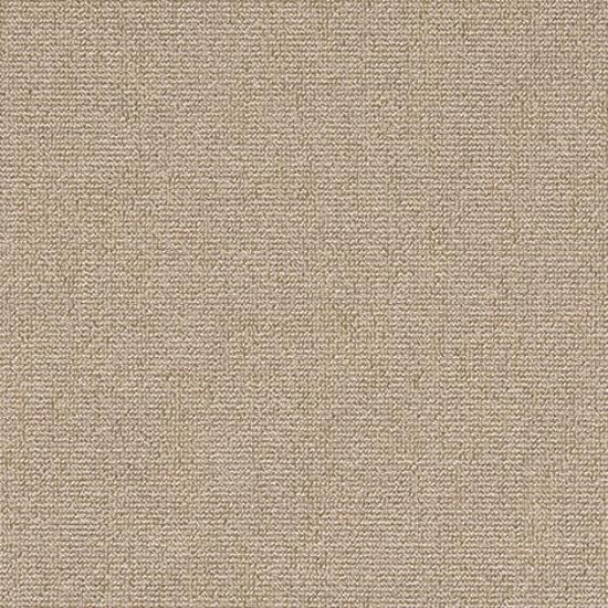 Voyage 036 Chinchilla by Maharam | Fabrics