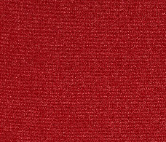 Star 667 by Kvadrat | Curtain fabrics