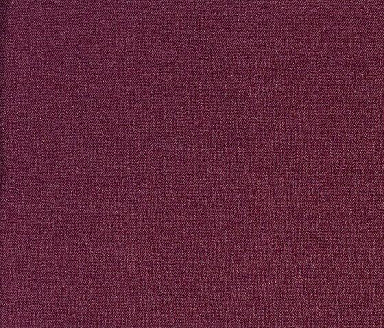 Star 687 by Kvadrat | Curtain fabrics