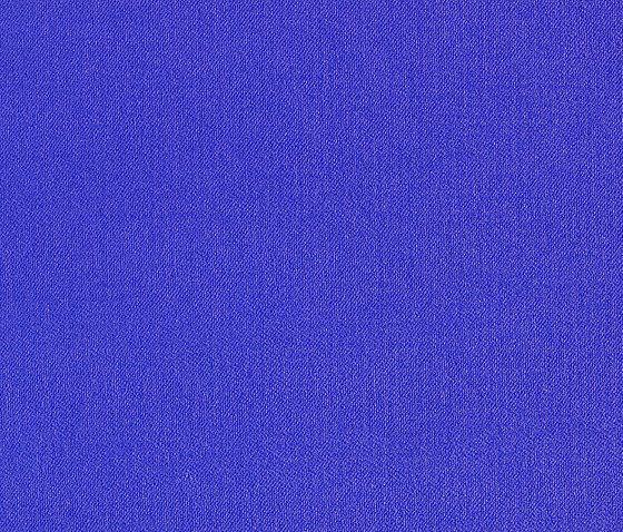 Star 757 by Kvadrat   Curtain fabrics