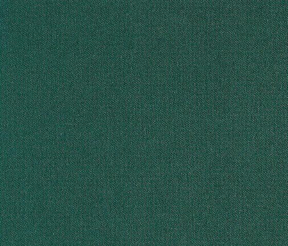 Star 857 by Kvadrat | Curtain fabrics