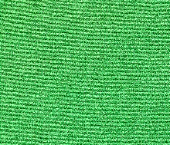 Star 947 by Kvadrat | Curtain fabrics